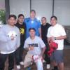 Greg Soli Facebook, Twitter & MySpace on PeekYou