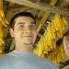 Scott Marronn Facebook, Twitter & MySpace on PeekYou