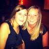 Aubrey Mcwhirter Facebook, Twitter & MySpace on PeekYou