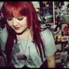Sarah Barakat Facebook, Twitter & MySpace on PeekYou