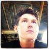 Sean Platt Facebook, Twitter & MySpace on PeekYou