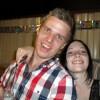 Ethan Holmes Facebook, Twitter & MySpace on PeekYou
