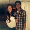 Michael Nasser Facebook, Twitter & MySpace on PeekYou