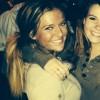 Madison Gartner Facebook, Twitter & MySpace on PeekYou