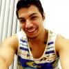 Jesse Guillen Facebook, Twitter & MySpace on PeekYou