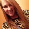 Hayley Wyman Facebook, Twitter & MySpace on PeekYou