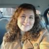 Christina Buergin Facebook, Twitter & MySpace on PeekYou