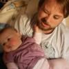 Joe Mccord Facebook, Twitter & MySpace on PeekYou