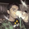 Vaibhav Patel Facebook, Twitter & MySpace on PeekYou