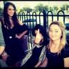 Amy Turner Facebook, Twitter & MySpace on PeekYou