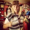 Matt Mylerberg Facebook, Twitter & MySpace on PeekYou