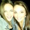 Julia Terrell Facebook, Twitter & MySpace on PeekYou