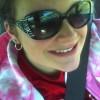 Kate Dunn, from Westville NJ