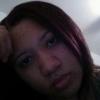 Beauty Anabeast Facebook, Twitter & MySpace on PeekYou