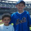 Ed Sprenger Facebook, Twitter & MySpace on PeekYou