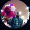 Vicente Guerrero Facebook, Twitter & MySpace on PeekYou