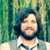 Brandon Seay, from Wichita Falls TX