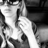 Samantha Hagewood Facebook, Twitter & MySpace on PeekYou