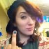 Niki Ber Facebook, Twitter & MySpace on PeekYou