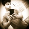 Yash Thaker Facebook, Twitter & MySpace on PeekYou