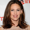 Jennifer Garner, from Long Beach CA