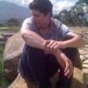 Camilo Montoya Facebook, Twitter & MySpace on PeekYou