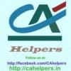 Ca Helpers Facebook, Twitter & MySpace on PeekYou