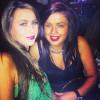 Amy Higgins Facebook, Twitter & MySpace on PeekYou