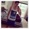 Fraser Simpson Facebook, Twitter & MySpace on PeekYou