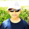 Hemanth Shaji Facebook, Twitter & MySpace on PeekYou
