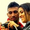 Aditya Tom Facebook, Twitter & MySpace on PeekYou