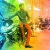 Amal Ashok Facebook, Twitter & MySpace on PeekYou