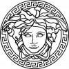 Loic Versace Facebook, Twitter & MySpace on PeekYou