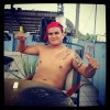 Pedro Herrera Facebook, Twitter & MySpace on PeekYou