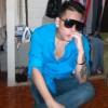 Rommel Aguaiza Facebook, Twitter & MySpace on PeekYou
