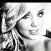 Tayler Feeney Facebook, Twitter & MySpace on PeekYou