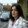 Jaymie Mckenna Facebook, Twitter & MySpace on PeekYou