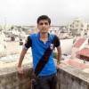 Gunjan Dave Facebook, Twitter & MySpace on PeekYou