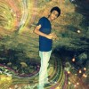 Akash Patel Facebook, Twitter & MySpace on PeekYou