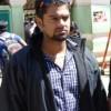 Hari Krishnas Facebook, Twitter & MySpace on PeekYou