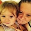 Hayley Mullins Facebook, Twitter & MySpace on PeekYou