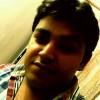 Abhishek Pandya Facebook, Twitter & MySpace on PeekYou