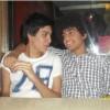 Ahmed Alaa Facebook, Twitter & MySpace on PeekYou