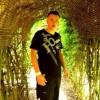 Jamie Barr Facebook, Twitter & MySpace on PeekYou