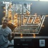 Joe Reid Facebook, Twitter & MySpace on PeekYou