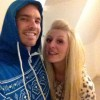 Colin Anderson Facebook, Twitter & MySpace on PeekYou