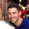 Charlie Duncan Facebook, Twitter & MySpace on PeekYou