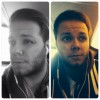 Mark Austin Facebook, Twitter & MySpace on PeekYou