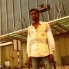 Santosh Sangada Facebook, Twitter & MySpace on PeekYou