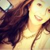 Katie Carslaw Facebook, Twitter & MySpace on PeekYou